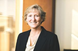 5. Victoria Holt, president and CEO of Spartech Corp.2011 annual compensation: $893,005