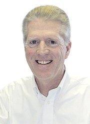 60. Gateway Distribution Inc. 2011 Revenue: $290,000,000 | 20.8% Bill Dowling, chairman, president and CEO