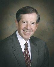 66. Husch Blackwell LLP 2011 Revenue: $266,240,000 | -4.6% Joseph Conran, co-chairman