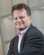 69. idX Corp. 2011 Revenue: $255,000,000 (estimate) Terry Schultz, CEO