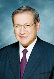 6. Michael Neidorff, chairman, president and CEO of Centene Corp.2011 annual compensation: $5.1 million