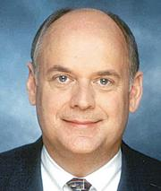 70. First Banks Inc. 2011 Revenue: $250,533,000 | 26.8% Terry McCarthy, president and CEO