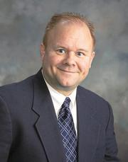 72. The Korte Co. 2011 Revenue: $241,283,135 | -10.0%  Todd Korte, president and CEO