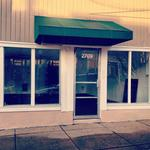 Donut shop to roll into Maplewood in May