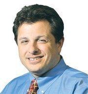 73. Pretium Packaging 2011 Revenue: $240,000,000 | 23.1%  George Abd, president and CEO