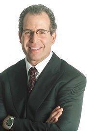 75. THF Realty Inc. 2011 Revenue: $230,000,000 | 2.7% Michael Staenberg, president