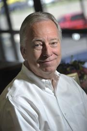 79. Auffenberg Dealer Group of Illinois 2011 Revenue: $219,916,871 | 37.9% James Auffenberg Jr., chairman, president and CEO