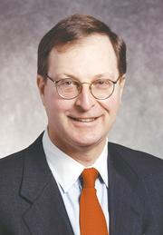 80. Coin Acceptors Inc. 2011 Revenue: $215,000,000 (estimate) Jack Thomas, chairman and CEO