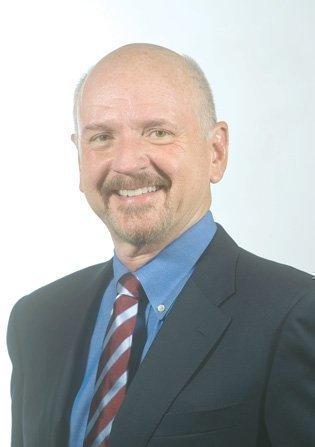 Bob Ketterer, president and CEO, HDA
