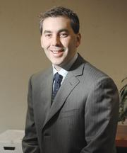 84. St. Louis Rams 2011 Revenue: $210,000,000 (estimate) Kevin Demoff, COO and executive vice president