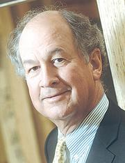 87. Millman Lumber 2011 Revenue: $202,000,000 | -6.0% Richard Millman, chairman, president and CEO