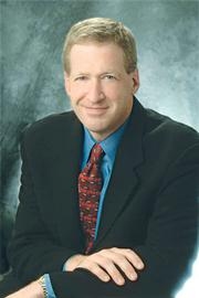 8. Michael Lovett, former president and CEO of Charter Communications Inc.2011 annual compensation: $4.5 million