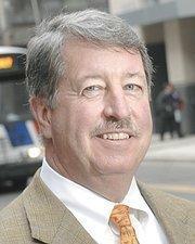 8. Schnuck Markets Inc. 2011 Revenue: $2,600,000,000 | 4.0% Scott Schnuck, chairman and CEO