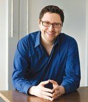 91. Answers.com 2011 Revenue: $175,000,000 | 40.0% David Karandish, president and CEO