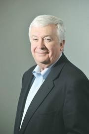 95. Bush O'Donnell & Co. 2011 Revenue: $168,000,000 | 5.0% Jim O'Donnell, president and CEO