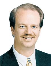 97. Sachs Electric Co. 2011 Revenue: $158,000,000 | -11.7% Clayton Scharff, chairman, president and CEO