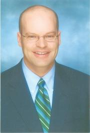 98. Murphy Co. Mechanical Contractor and Engineers 2011 Revenue: $151,541,000 | -32.4% Patrick Murphy Jr., president