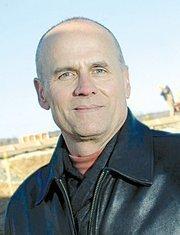 99. American Piping Products Inc. 2011 Revenue: $150,000,000 | 45.6% Al Rheinnecker, CEO