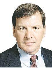 99. Logistics Management Solutions 2011 Revenue: $150,000,000 | 21.0%  Dennis Schoemehl, president and CEO
