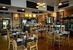 Zagat names St. Louis' top 10 restaurants
