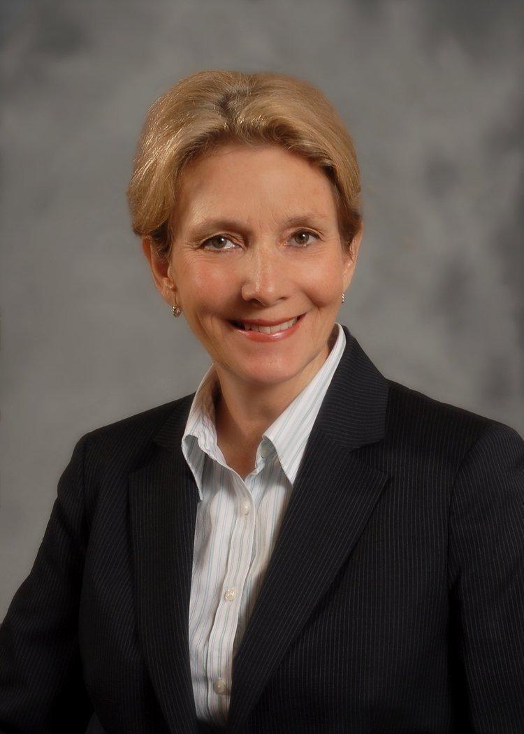 Christine Bertelson