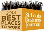 Announcing: the 2013 Best Places to Work finalists