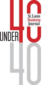 Announcing: The St. Louis Business Journal's 2013 class of 40 Under 40