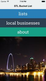 App reveals St. Louis spots only locals know about