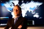 Norse raises $10 million in venture round