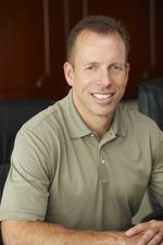 <strong>Gregg</strong> <strong>Graff</strong> hired to lead sales at Suddenlink