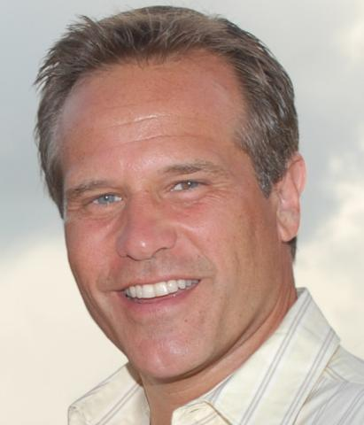 John Henderson has joined Answers as senior vice president of sales.
