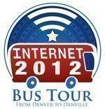 Reddit's Internet Bus Tour comes to St. Louis