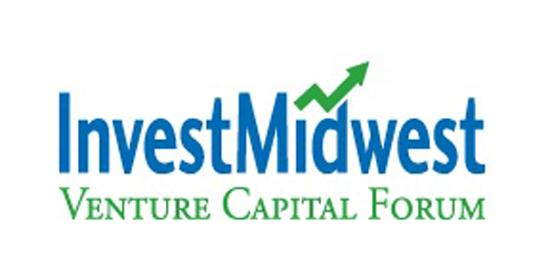 An Elm Grove firm is one of 44 that will be making their pitch at the InvestMidwest Venture Capital Forum in Kansas City, Mo., this year.