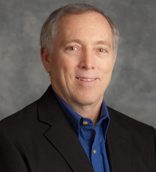 Bradley Keller joins RiverVest Venture Partners as Entrepreneur-In-Residence.