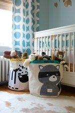 Makaboo, online retailer for custom kids' gifts, raises capital