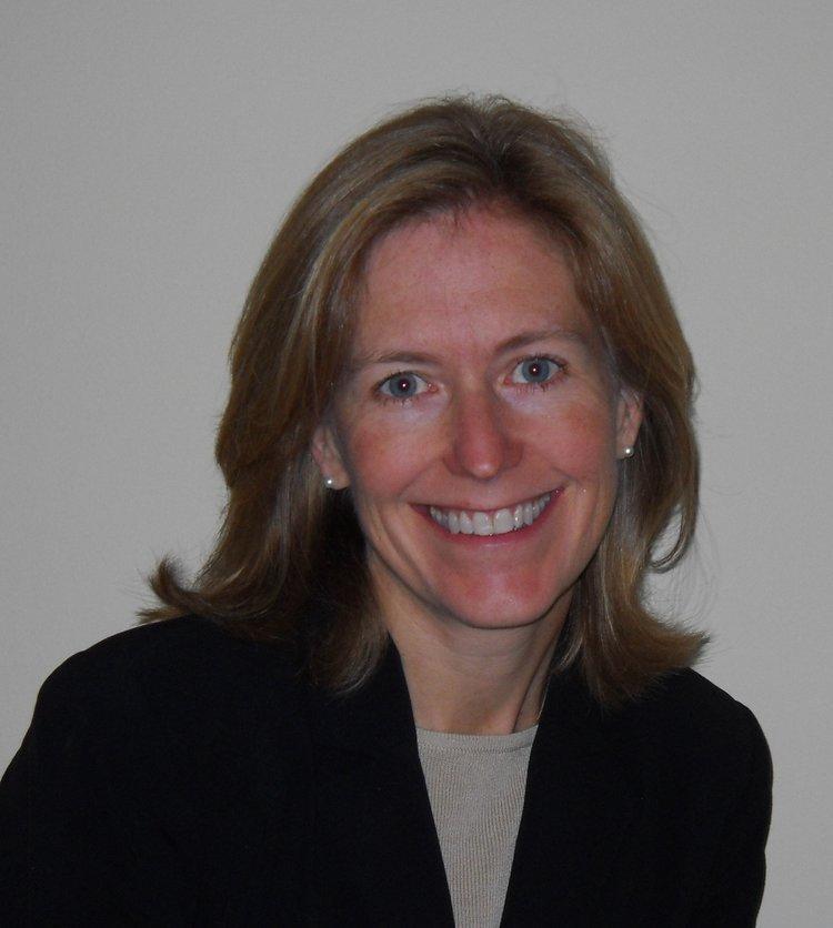 Marilyn Gannon, CEO, Innovate St. Louis