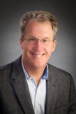 Will $250 million venture capital fund invest in St. Louis startups?