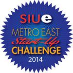 15 semifinalists for SIUE's first Start-Up Challenge