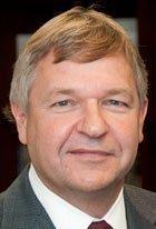 Jeffrey Milbrandt