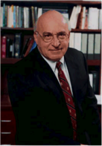 <strong>Peck</strong> steps down as chair of Innovate St. Louis