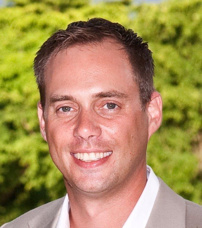 Mason Rothert