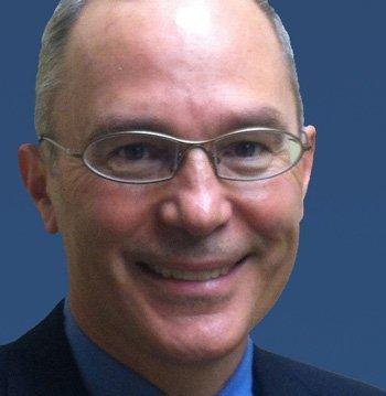 John Steuart