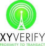 XYverify founder: Working with McKelvey is like working with Spielberg