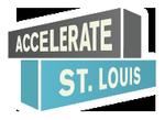 County Economic Council launches portal for St. Louis entrepreneurs