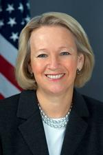 SEC moves on JOBS Act; will take comments before final ruling