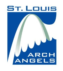 Arch Angels expects record year for investments - St. Louis Business Journal