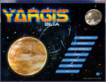 Manchester developer to launch indie spaceship game