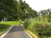 McDonnell Park was declared a county park in 1978. The park is named in honor of the McDonnell Douglas Aircraft.