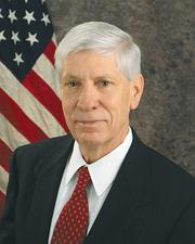 Richard Callahan: U.S. Attorney, Eastern District of Missouri