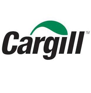 Cargill Meat Solutions is based in Wichita, a division of Minnesota-based Cargill Inc.